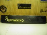 BROWNING MODEL 1885 LOW-WALL CAL: 223 100% NEW AND UNFIRED IN FACTORY BOX! - 12 of 12