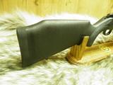 SAKO MODEL AI VIXEN CAL: 6PPC BENCHRESTSINGLE SHOT TARGET RIFLE, CONDITION 99.5%++ - 3 of 8