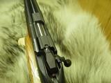 SAKO MODEL AI VIXEN CAL: 6PPC BENCHRESTSINGLE SHOT TARGET RIFLE, CONDITION 99.5%++ - 8 of 8