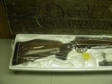 "COLT SAUER ""GRADE IV"" SPORTING RIFLE CAL: 300 WBYEATHERBY MAGNUM , 100% NEW IN FACTORY BOX!!! - 2 of 13"