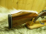 "COLT SAUER ""GRADE IV"" SPORTING RIFLE CAL: 300 WBYEATHERBY MAGNUM , 100% NEW IN FACTORY BOX!!! - 5 of 13"