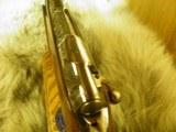 "COLT SAUER ""GRADE IV"" SPORTING RIFLE CAL: 300 WBYEATHERBY MAGNUM , 100% NEW IN FACTORY BOX!!! - 10 of 13"