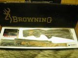 BROWNING MODEL 42 HIGH GRADE V 410GA.