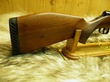 """SAUER MODEL 90 LUX GRADE CAL: 300 WBY MAG.""""MINTY"""" - 3 of 10"""