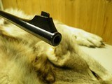 """SAUER MODEL 90 LUX GRADE CAL: 300 WBY MAG.""""MINTY"""" - 5 of 10"""