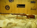 """SAUER MODEL 90 LUX GRADE CAL: 300 WBY MAG.""""MINTY"""" - 6 of 10"""