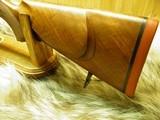 SAKO SAFARI GRADE RIFLE CAL: 375 H/H 100% NEW AND UNFIRED IN FACTORY BOX! - 11 of 18