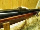 SAKO SAFARI GRADE RIFLE CAL: 375 H/H 100% NEW AND UNFIRED IN FACTORY BOX! - 7 of 18