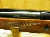 SAKO SAFARI GRADE RIFLE CAL: 375 H/H 100% NEW AND UNFIRED IN FACTORY BOX! - 13 of 18