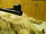 SAKO SAFARI GRADE RIFLE CAL: 375 H/H 100% NEW AND UNFIRED IN FACTORY BOX! - 8 of 18