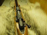 SAKO MODEL AI VIXEN DELUXE