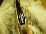 """WEATHERBY MARK XXII RIMFIRE DELUXE 22LR.TUBE FEED """"BEAUTIFUL FIGURE WOOD""""NEW IN FACTORY BOX! - 9 of 12"""
