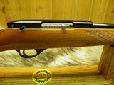 """WEATHERBY MARK XXII RIMFIRE DELUXE 22LR.TUBE FEED """"BEAUTIFUL FIGURE WOOD""""NEW IN FACTORY BOX! - 3 of 12"""