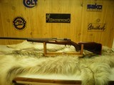 SAKO MODEL 75 - IIICAL: 22 PPCREPEATER HEAVY BARREL TARGET RIFLE NEW AND UNFIRED! - 5 of 10