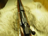 SAKO MODEL 75 - IIICAL: 22 PPCREPEATER HEAVY BARREL TARGET RIFLE NEW AND UNFIRED! - 8 of 10