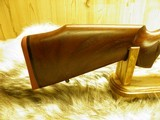 SAKO MODEL 75 - IIICAL: 22 PPCREPEATER HEAVY BARREL TARGET RIFLE NEW AND UNFIRED! - 3 of 10