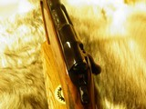 COLT SAUER SPORTING RIFLE CAL: 30/06 100% NEW AND UNFIRED IN FACTORY BOX! - 10 of 13