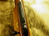 COLT SAUER SPORTING RIFLE CAL: 30/06 100% NEW AND UNFIRED IN FACTORY BOX! - 12 of 13