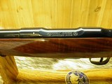 COLT SAUER SPORTING RIFLE CAL: 300 WEATHERBY MAGNUM 100% NEW IN FACTORY BOX! - 8 of 14