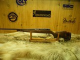 """COLT SAUER SPORTING RIFLE IN THE """"RARE"""" CALIBER 308 WIN. 100% NEW IN FACTORY BOX! - 7 of 14"""