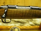"""COLT SAUER SPORTING RIFLE IN THE """"RARE"""" CALIBER 308 WIN. 100% NEW IN FACTORY BOX! - 4 of 14"""