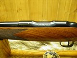 """COLT SAUER SPORTING RIFLE CALIBER 22/250 """"SECOND RAREST"""" CAL: 100% NEW AND UNFIRED IN FACTORY BOX! - 8 of 15"""