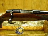 """COLT SAUER SPORTING RIFLE CALIBER 22/250 """"SECOND RAREST"""" CAL: 100% NEW AND UNFIRED IN FACTORY BOX! - 4 of 15"""