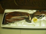 """COLT SAUER SPORTING RIFLE CALIBER 22/250 """"SECOND RAREST"""" CAL: 100% NEW AND UNFIRED IN FACTORY BOX! - 2 of 15"""