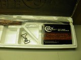 """COLT SAUER SPORTING RIFLE CALIBER 22/250 """"SECOND RAREST"""" CAL: 100% NEW AND UNFIRED IN FACTORY BOX! - 13 of 15"""