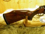 """COLT SAUER SPORTING RIFLE CALIBER 22/250 """"SECOND RAREST"""" CAL: 100% NEW AND UNFIRED IN FACTORY BOX! - 5 of 15"""