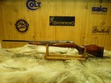 """COLT SAUER SPORTING RIFLE CALIBER 22/250 """"SECOND RAREST"""" CAL: 100% NEW AND UNFIRED IN FACTORY BOX! - 7 of 15"""