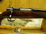 COLT SAUER SPORTING RIFLE CAL: 243 WIN. NEW AND UNFIRED IN FACTORY BOX! - 5 of 14