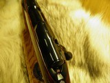 COLT SAUER SPORTING RIFLE CAL: 243 WIN. NEW AND UNFIRED IN FACTORY BOX! - 11 of 14