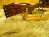 COLT SAUER SPORTING RIFLE CAL: 243 WIN. NEW AND UNFIRED IN FACTORY BOX! - 6 of 14