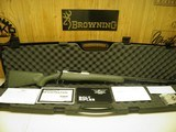 CHRISTENSEN ARMS RIDGELINE M14 CAL: 300 WIN. MAGNUM 100% NEW IN FACTORY CASE!