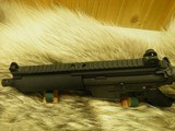 BUSHMASTER CARBON 15 PISTOL CAL: 223 100% NEW AND UNFIRED IN FACTORY BOX!! - 5 of 9