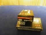 2boxes winchester 338 mag black talon
