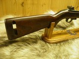 INLAND U.S. M1 CARBINE .30 CAL - 3 of 8