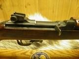 UNDERWOOD U,S. M1 CARBINE .30 CAL - 2 of 9