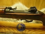UNDERWOOD U,S. M1 CARBINE .30 CAL - 6 of 9