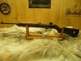 UNDERWOOD U,S. M1 CARBINE .30 CAL - 5 of 9