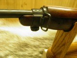 UNDERWOOD U,S. M1 CARBINE .30 CAL - 8 of 9