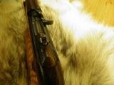 INLAND DIVISON U.S. M1 CARBINE .30 CAL - 7 of 7