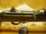 INLAND DIVISON U.S. M1 CARBINE .30 CAL - 2 of 7