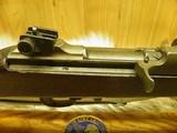 QUALITY HARDWARE U.S. M1 CARBINE .30 CAL. - 2 of 8