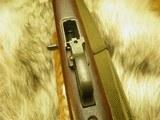 QUALITY HARDWARE U.S. M1 CARBINE .30 CAL. - 8 of 8