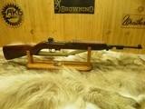 QUALITY HARDWARE U.S. M1 CARBINE .30 CAL.