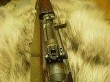 QUALITY HARDWARE U.S. M1 CARBINE .30 CAL. - 7 of 8