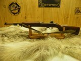 QUALITY HARDWARE U.S. M1 CARBINE .30 CAL. - 4 of 8
