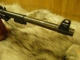 QUALITY HARDWARE U.S. M1 CARBINE .30 CAL. - 3 of 8